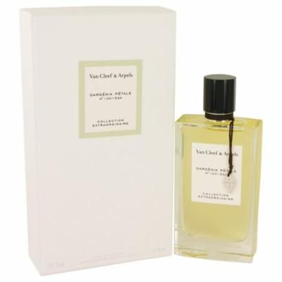 Van Cleef & Arpels Women Eau De Parfum Spray 2.5 Oz