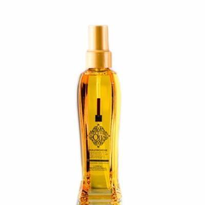 L'Oreal Mythic Oil Apricot & Argan Oils