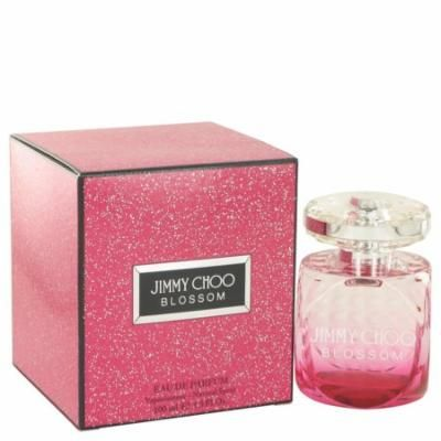 Jimmy Choo Women Eau De Parfum Spray 3.3 Oz
