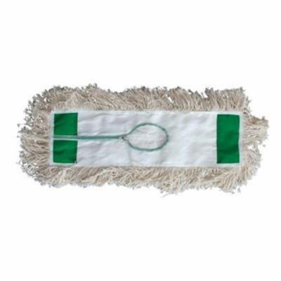 48 Inch 4-Ply Cotton Yarn Dust Mop Head