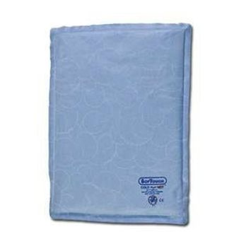 SofTouch Hot & Cold Pack - Large 10