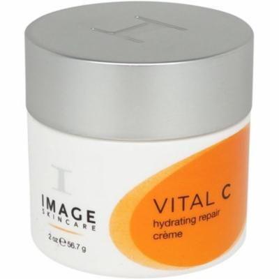 2 Pack - Image Vital C Hydrating Repair Creme 2 oz