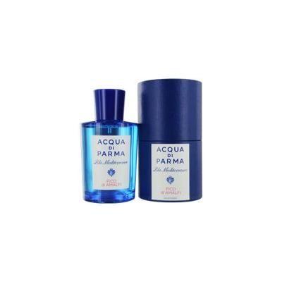 Acqua Di Parma Blue Mediterraneo - Fico Di Amalfi EDT (Unisex)