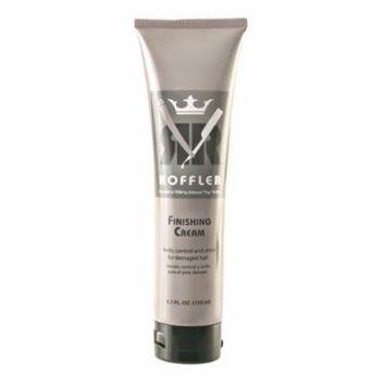 Roffler Fixative Styling Cream, 5.1 Fluid Ounce