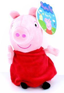 Nickelodeon Peppa Pig 7