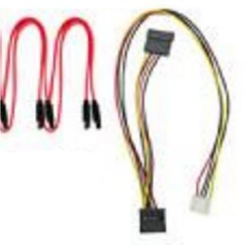 HDD Hard drive Cables for 16ch, 32ch Eyemax Magic Series, Ultima series, MNS Series