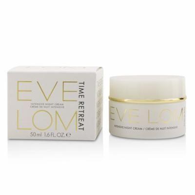 Time Retreat Intensive Night Cream-50ml/1.6oz