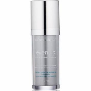 6 Pack - Colorescience Even Up Clinical SPF 50 Pigment Perfector Primer 1 oz