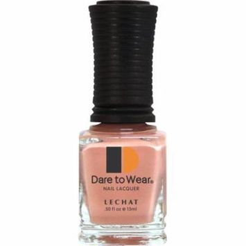 LECHAT Dare to Wear Nail Polish - #DW214 Nude Affair