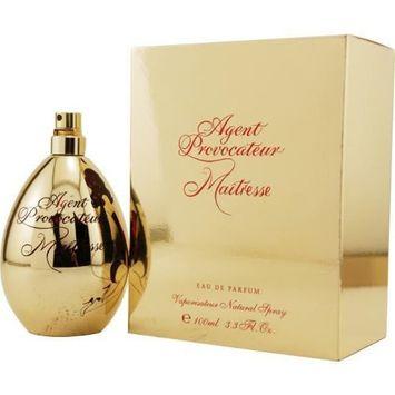 Maitresse by Agent Provocateur For Women 3.3/3.4 oz Eau de Parfum Spray Sealed