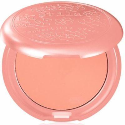 2 Pack - Stila Convertible Color Dual Lip & Cheek Cream, Petunia 0.15 oz