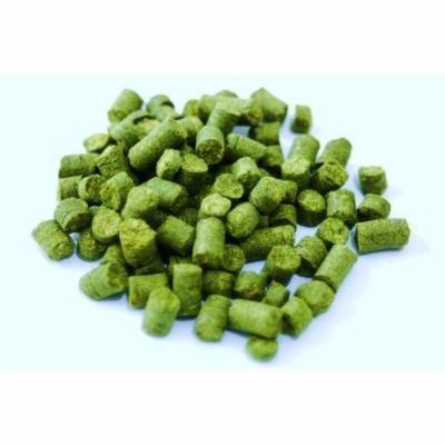 Nugget Pellet Hops Home Beer brewing ingredients 2oz pk homebrew