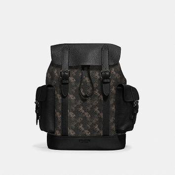 Coach Hudson Backpack