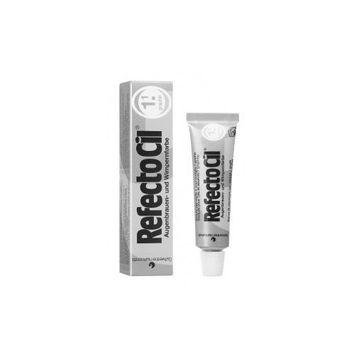 RefectoCil Cream Hair Dye (no 1.1 Graphite)