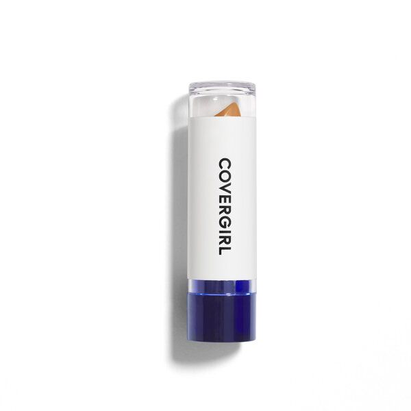 COVERGIRL  Smoothers Concealer Stick