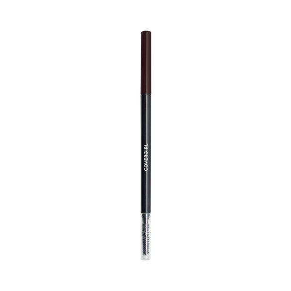 COVERGIRL  Easy Breezy Brow Micro Fine Fill + Define Eyebrow Pencil