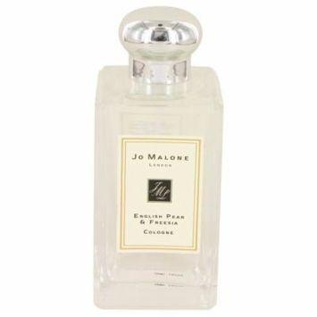 Jo Malone English Pear & Freesia by Jo Malone - Cologne Spray (Unisex) 3.4 oz