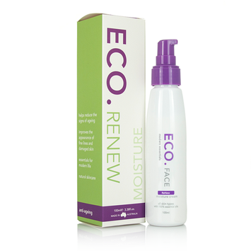 Eco Modern Essentials Renew Moisture 3.38 fl oz