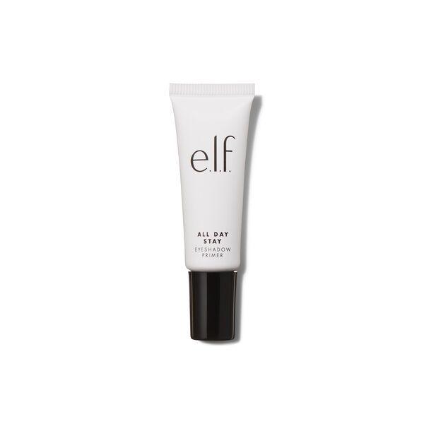 Elf Cosmetics All Day Stay Eyeshadow Primer