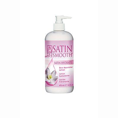 Satin Smooth Satin Hydrate® Skin Nourisher 16 fl. oz.