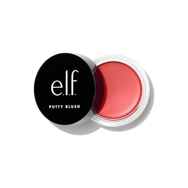 Elf Cosmetics Putty Blush