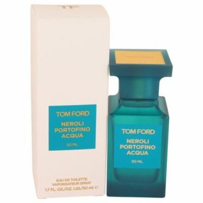 Tom Ford Eau De Toilette Spray (Unisex) 1.7 oz
