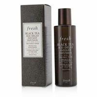 Fresh - Black Tea Age-Delay Instant Infusion -120ml/4oz