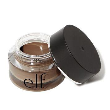 Elf Cosmetics Lock On Liner and Brow Cream