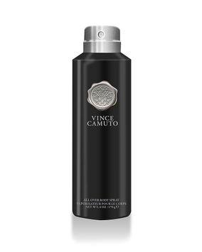 Vince Camuto Original Body Spray