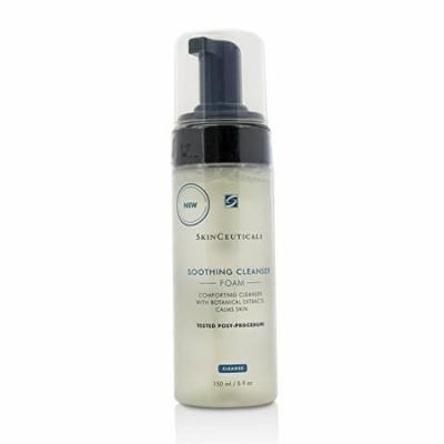 Skinceuticals Soothing Cleanser Foam 5 Oz