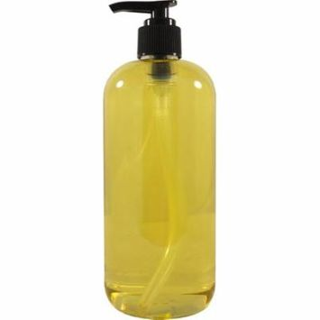 Lily Of The Valley Massage Oil, 16 oz