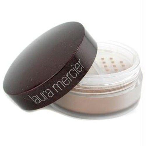 Laura Mercier Mineral Powder, Classic Beige, 0.34 Ounce