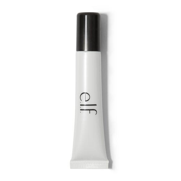 Elf Cosmetics Liquid Highlighter