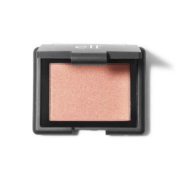 Elf Cosmetics Studio Blush