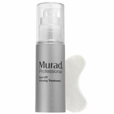 Murad Eye Lift Firming Treatment™