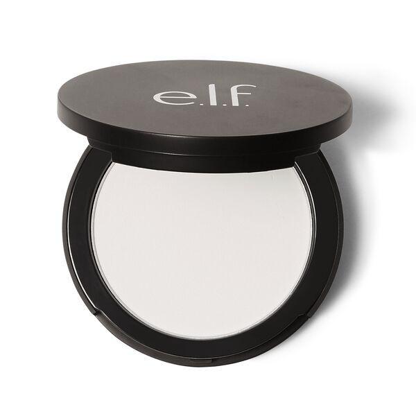Elf Cosmetics Perfect Finish HD Powder