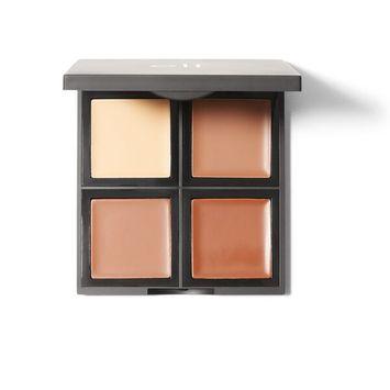 Elf Cosmetics Cream Contour Palette