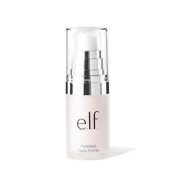 Elf Cosmetics Poreless Face Primer- Small
