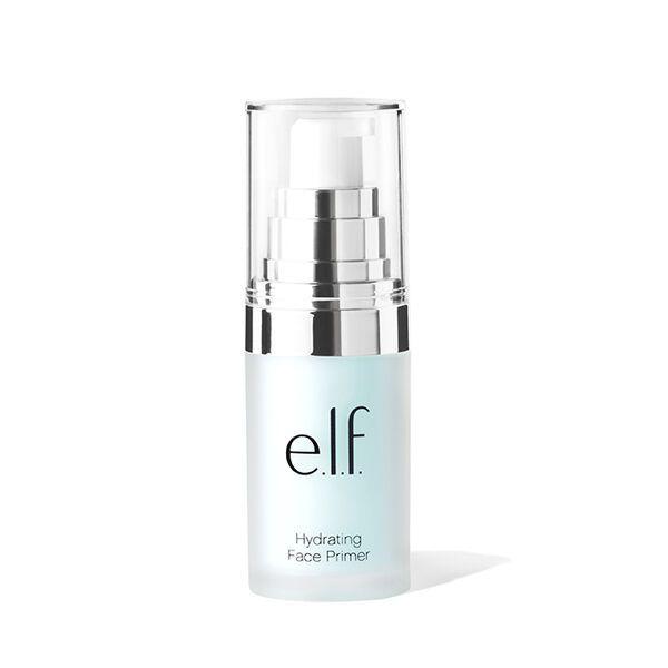 Elf Cosmetics Hydrating Face Primer- Small