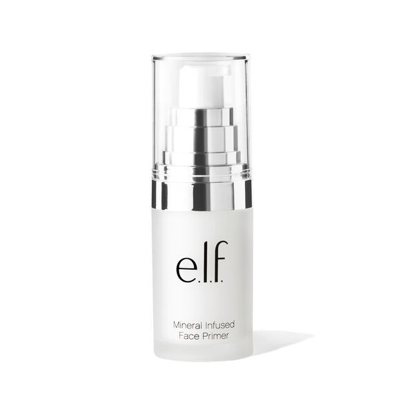 Elf Cosmetics Mineral Infused Face Primer- Small