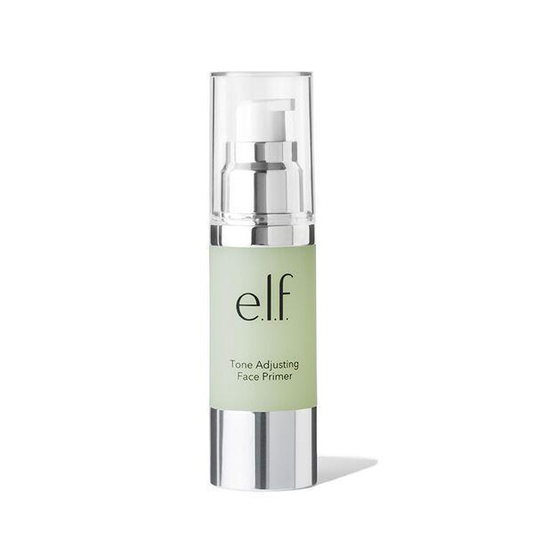 Elf Cosmetics Tone Adjusting Face Primer - Large