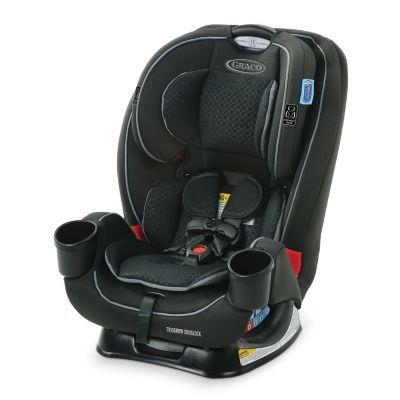 Graco TrioGrow™ SnugLock® 3-in-1 Car Seat