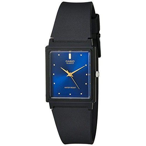 Casio - Casio Men's Casual Sports watch #MQ382A