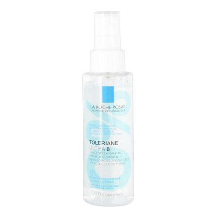 La Roche-Posay Toleriane Ultra 8 Daily Soothing Moisturizing Concentrate 100ml