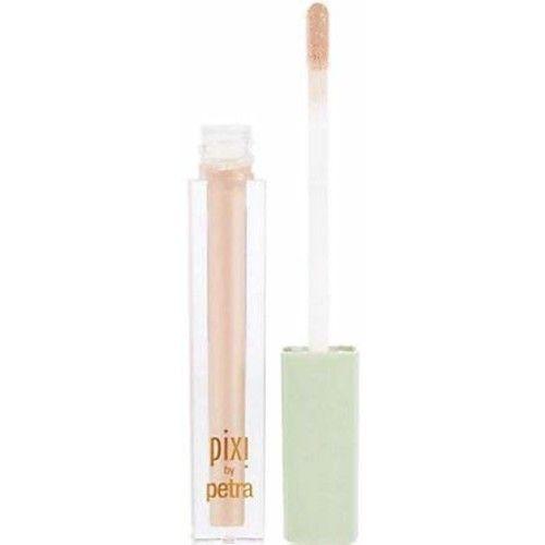 Pixi by Petra Liplift Honey Sheen Travel Size 1g