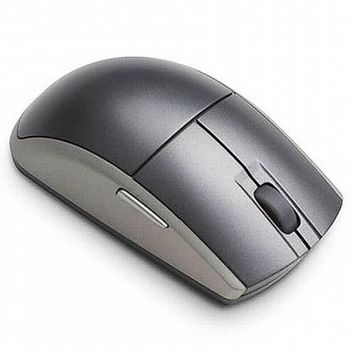 Wacom ZC100 Intuos3 Mouse for Intuos3 Tablets