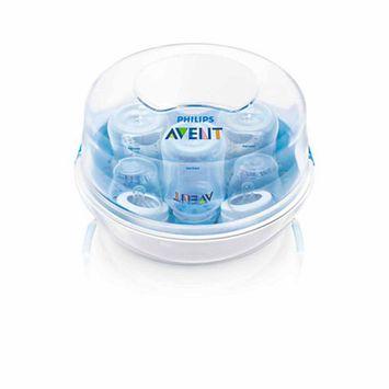 Avent- Microwave Sterilizer