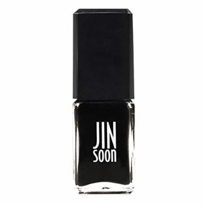 Jinsoon Absolute, Black, 0.37 fl. oz.