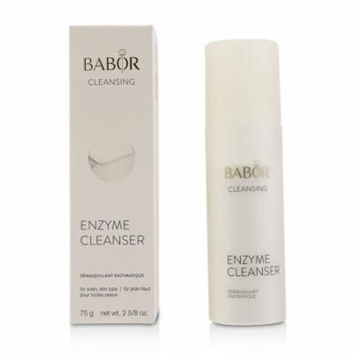 CLEANSING Enzyme Cleanser-75g/2.5oz