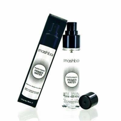 SMASHBOX PHOTO FINISH TRAVEL-SIZE PRIMER WATER 1.0 OZ (30 ML) Makeup Face